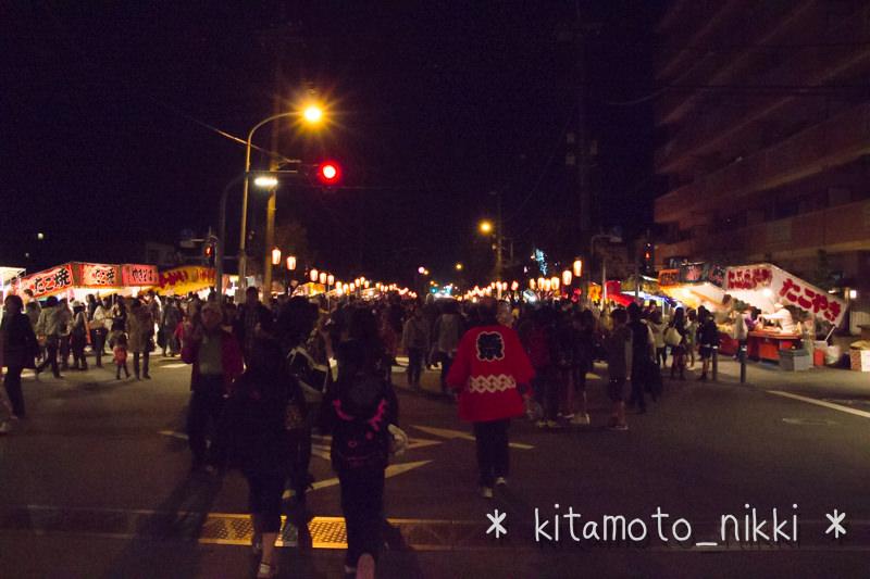 IMG_6836-Kitamoto-Matsuri