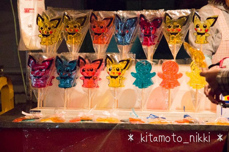 IMG_6859-Kitamoto-Matsuri