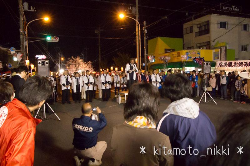 IMG_6876-Kitamoto-Matsuri