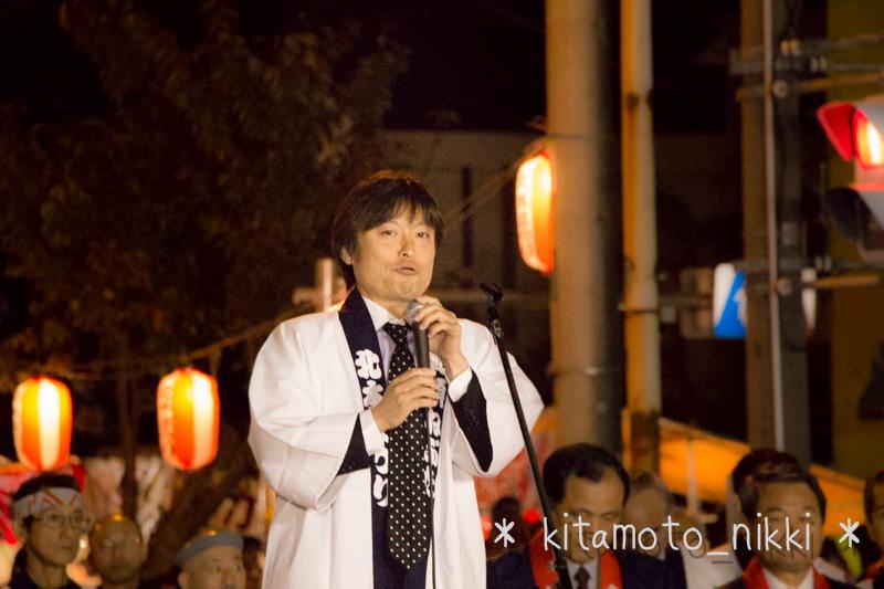 IMG_6895-Kitamoto-Matsuri