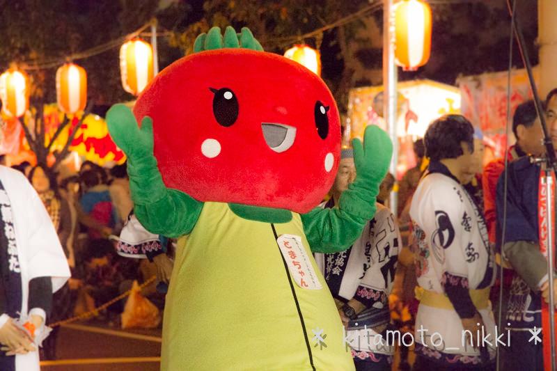 IMG_6904-Kitamoto-Matsuri