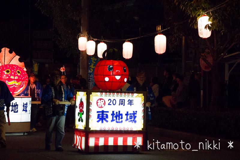 IMG_7066-Kitamoto-Matsuri