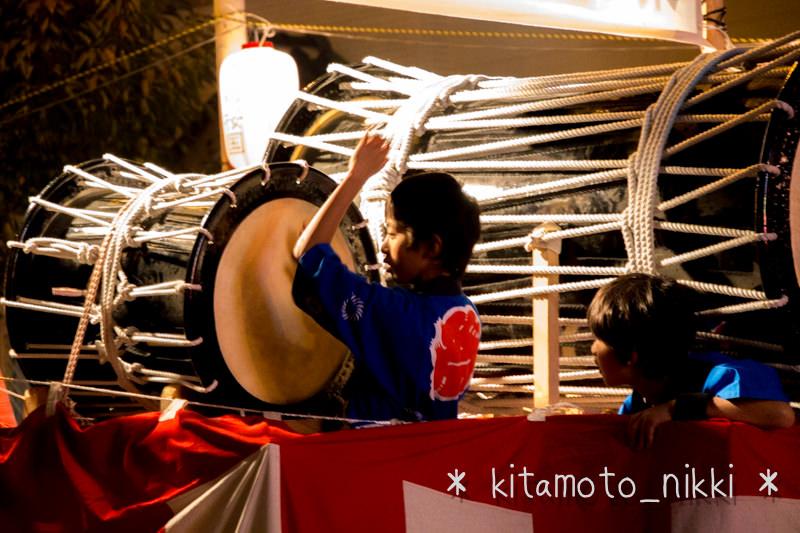 IMG_7101-Kitamoto-Matsuri