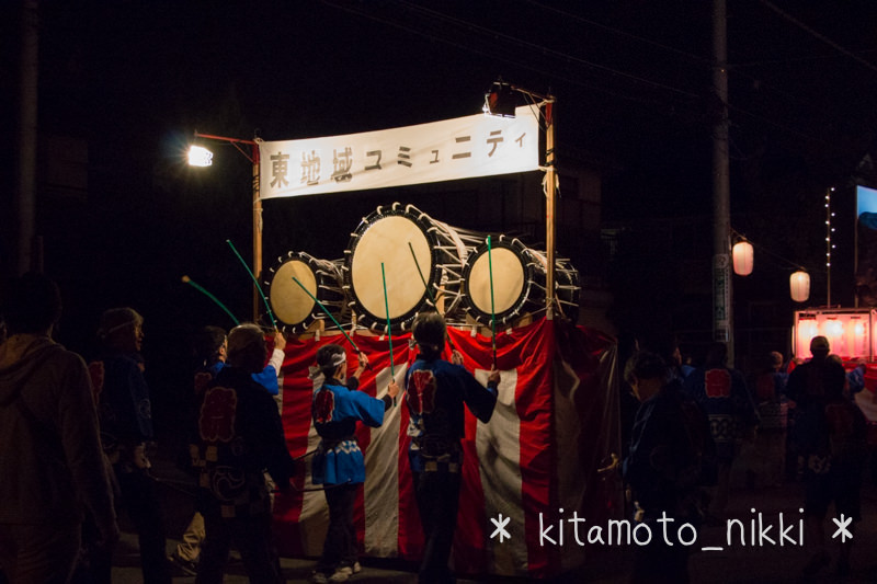IMG_7114-Kitamoto-Matsuri