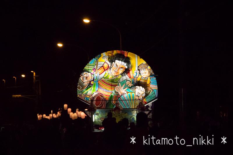 IMG_7123-Kitamoto-Matsuri