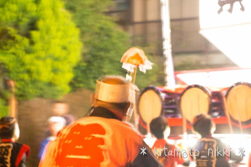 IMG_7164-Kitamoto-Matsuri