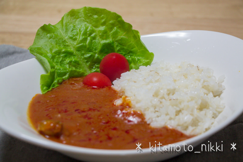 IMG_8446-kitamoto-tomato-curry