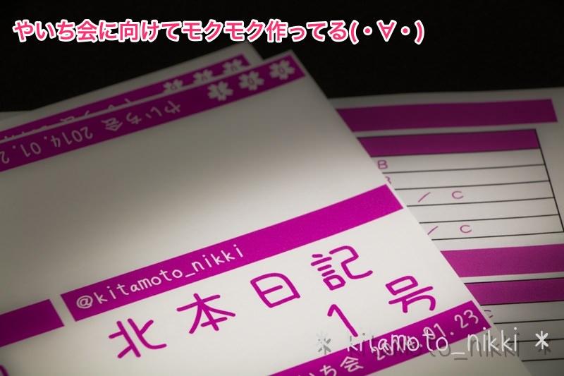 IMG_0314-yaichi-kai-6