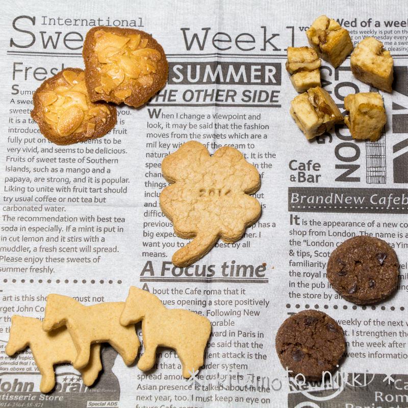 IMG_0401-cle-cookie