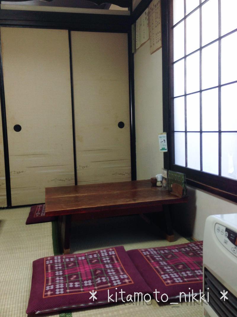 IMG_6209-suzuki