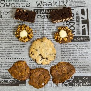 IMG_0678-cle-cookie