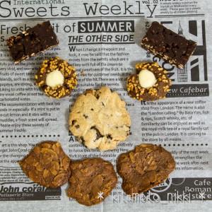 IMG_0679-cle-cookie