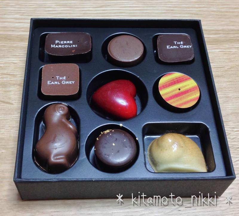 cacao-sampaka-02-choco