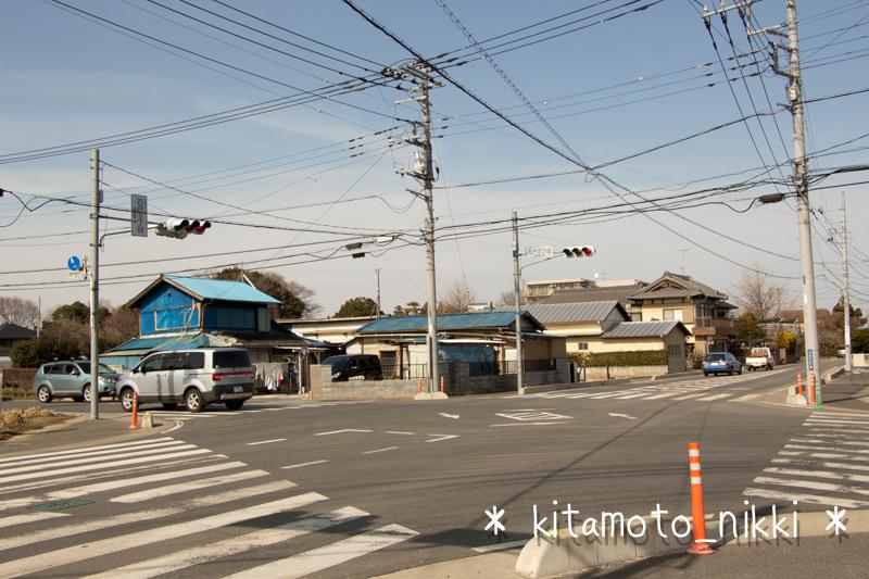 IMG_2361-ishimiya