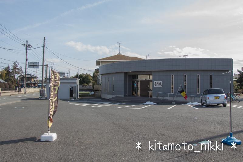 IMG_2363-ishimiya