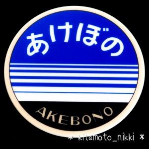IMG_3054-akebono-chaos
