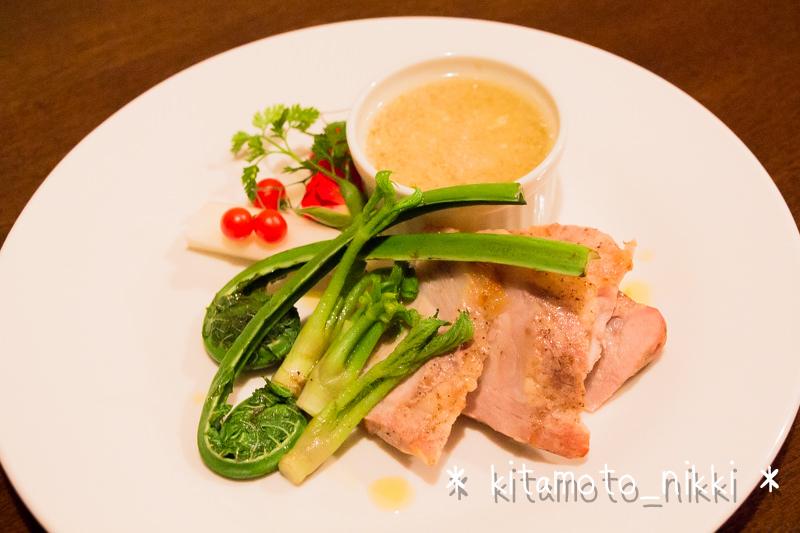 IMG_3170-cucinad