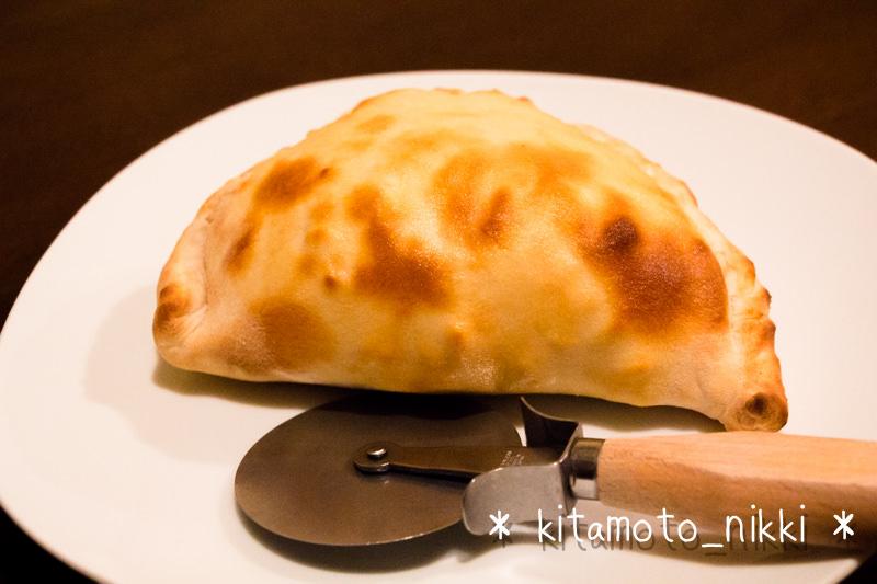 IMG_3190-cucinad