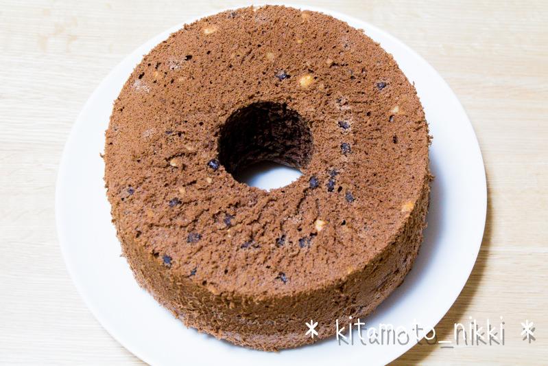 IMG_3331-nova-cake