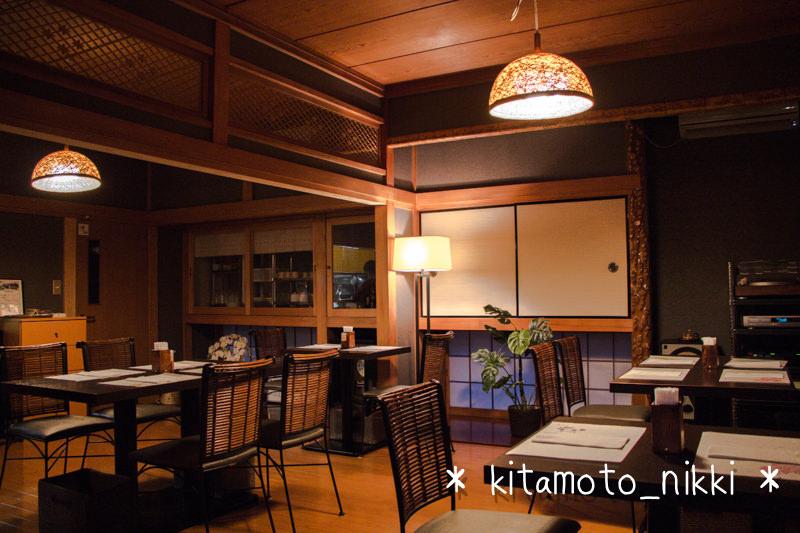 IMG_3869-kawasato-an