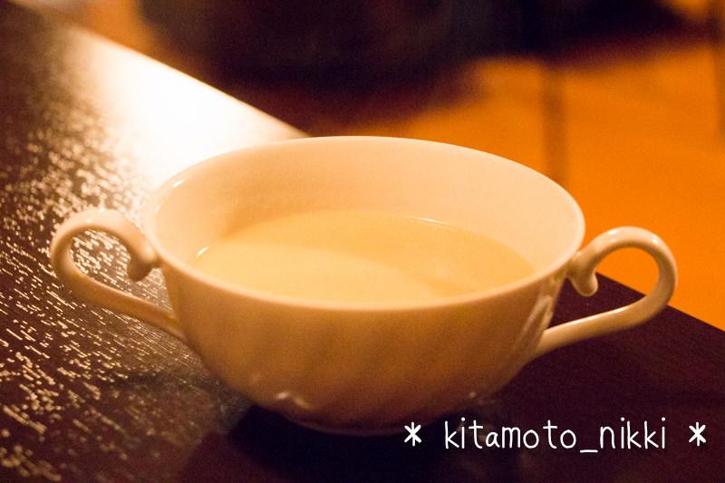 IMG_3886-kawasato-an