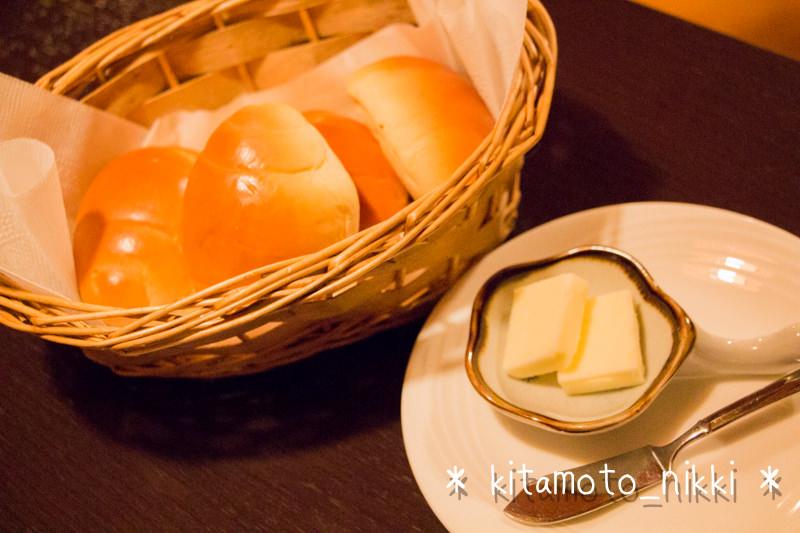 IMG_3889-kawasato-an