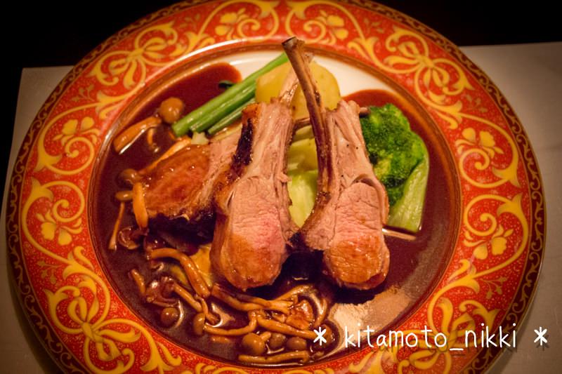 IMG_3893-kawasato-an