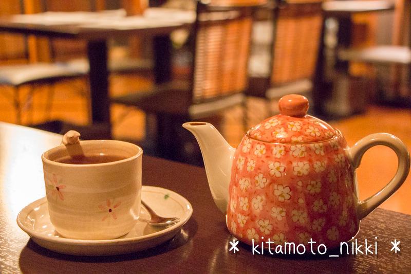 IMG_3923-kawasato-an