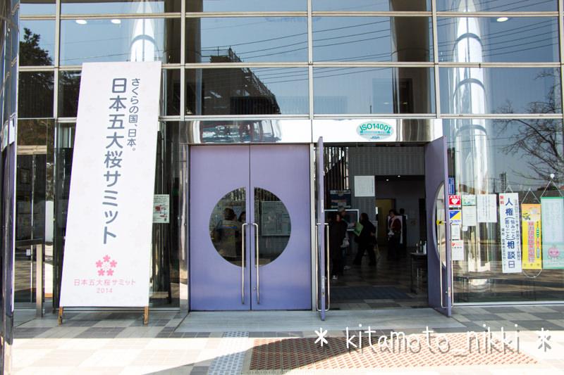 IMG_3971-sakura-summit-2014
