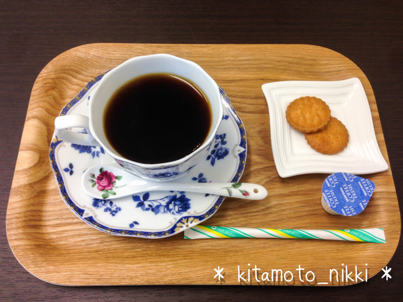 IMG_6897-koumi