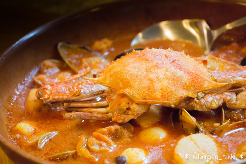 IMG_5156-cucina-D