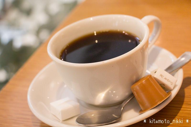 IMG_5189-park-side-cafe