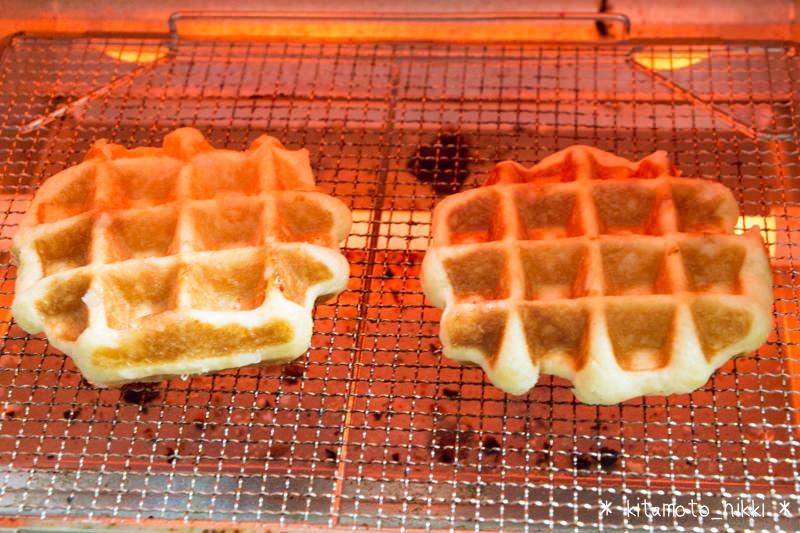 IMG_6032-karaku-waffle