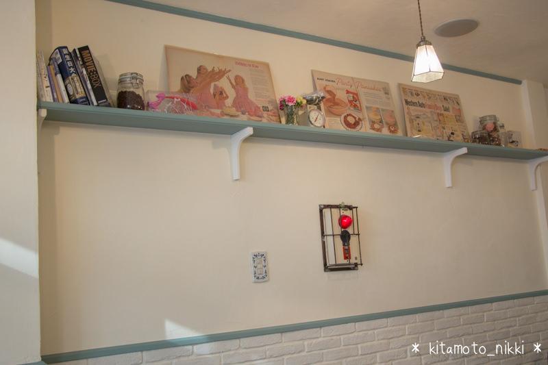 IMG_6256-cafe-cocoloba
