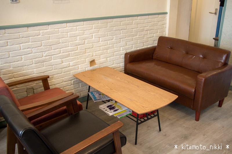 IMG_6297-cafe-cocoloba
