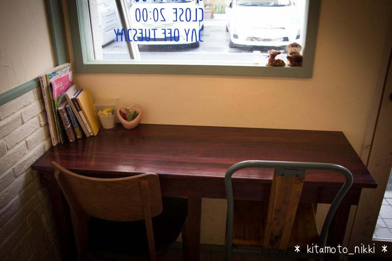 IMG_6303-cafe-cocoloba