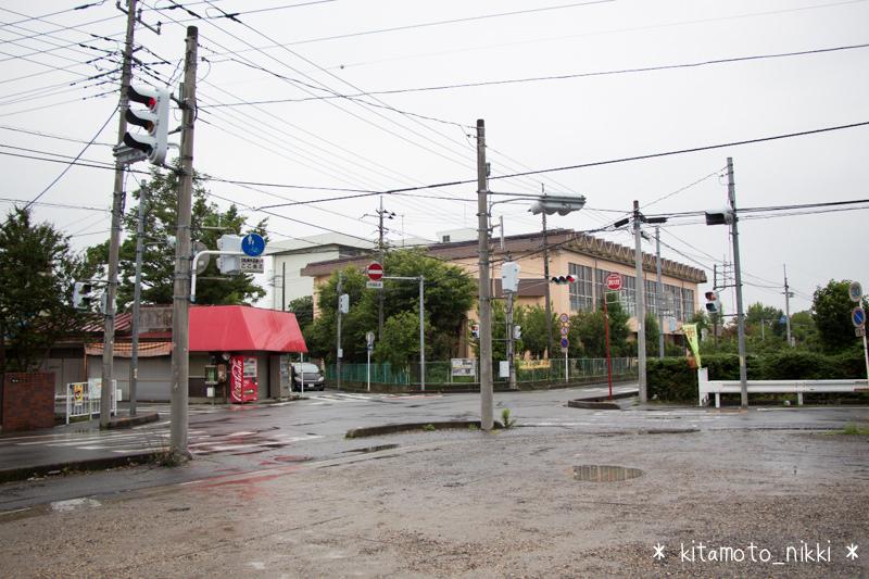 IMG_7968-takazawa-kinenkan