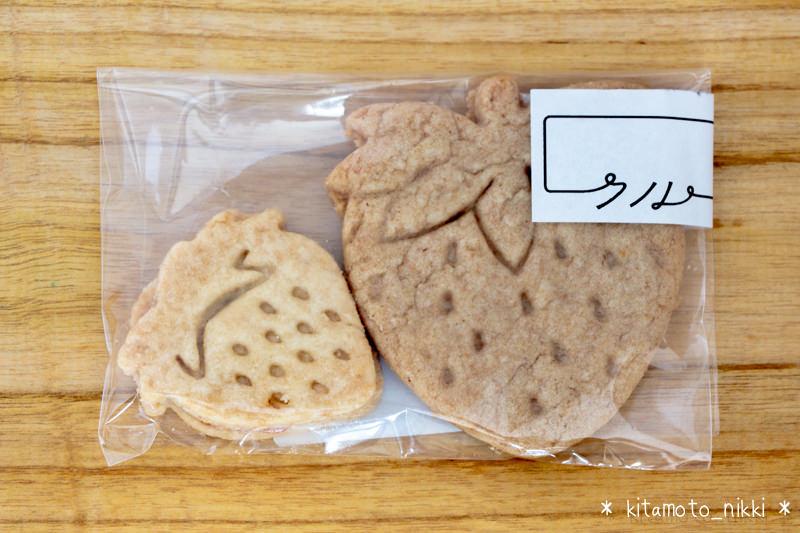 IMG_8258-cle-cookie
