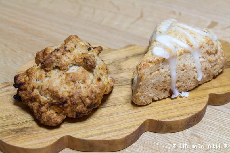 IMG_8269-cle-cookie