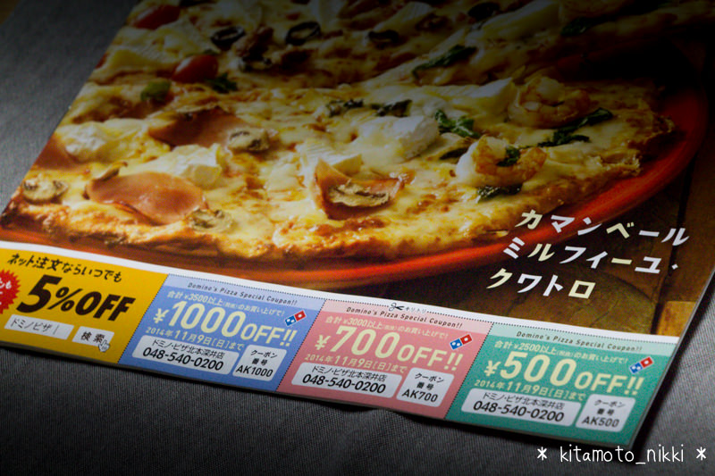 IMG_3080-domino-pizza
