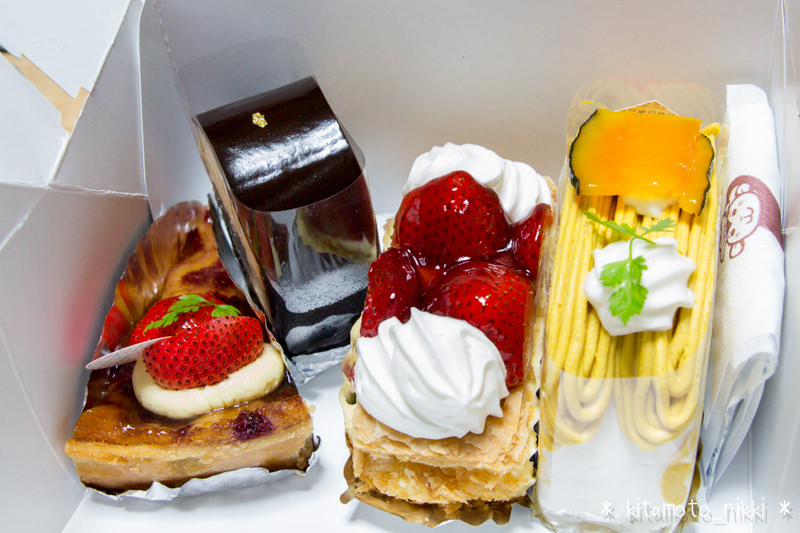IMG_3546-cake-house-nana