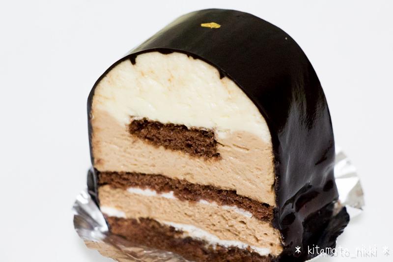 IMG_3579-cake-house-nana