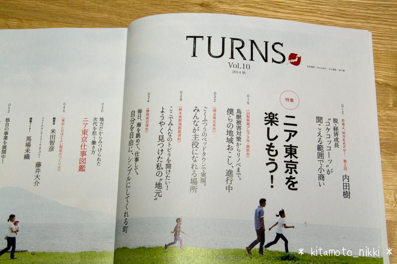 IMG_4762-turns