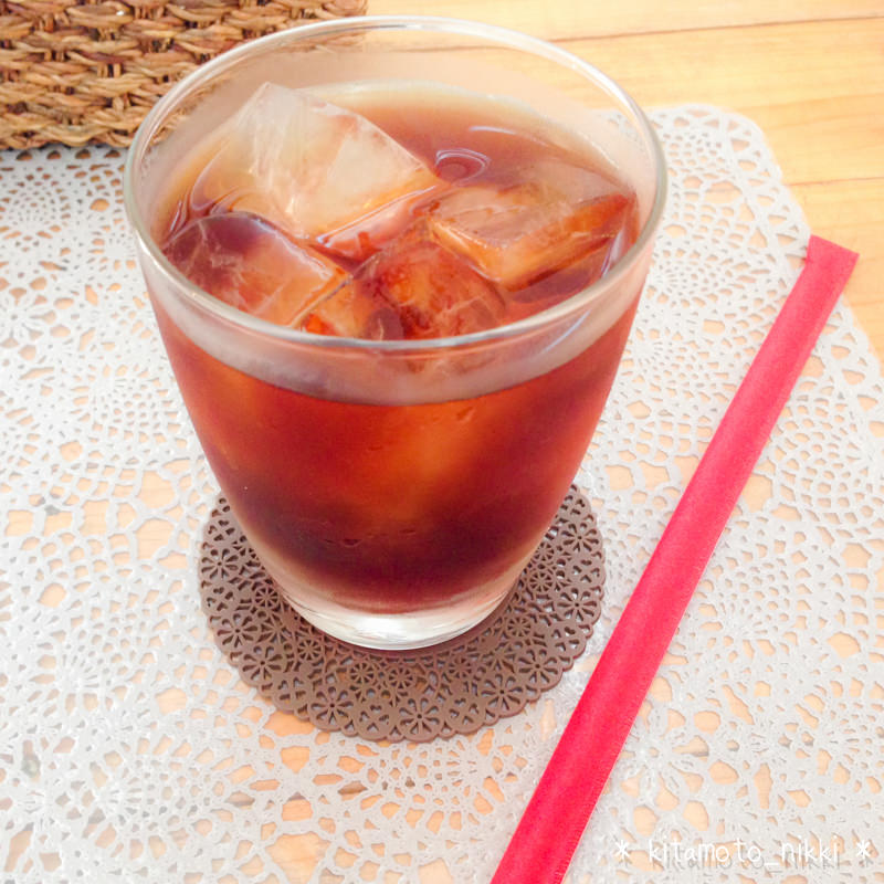 IMG_8372-cafe-ratta