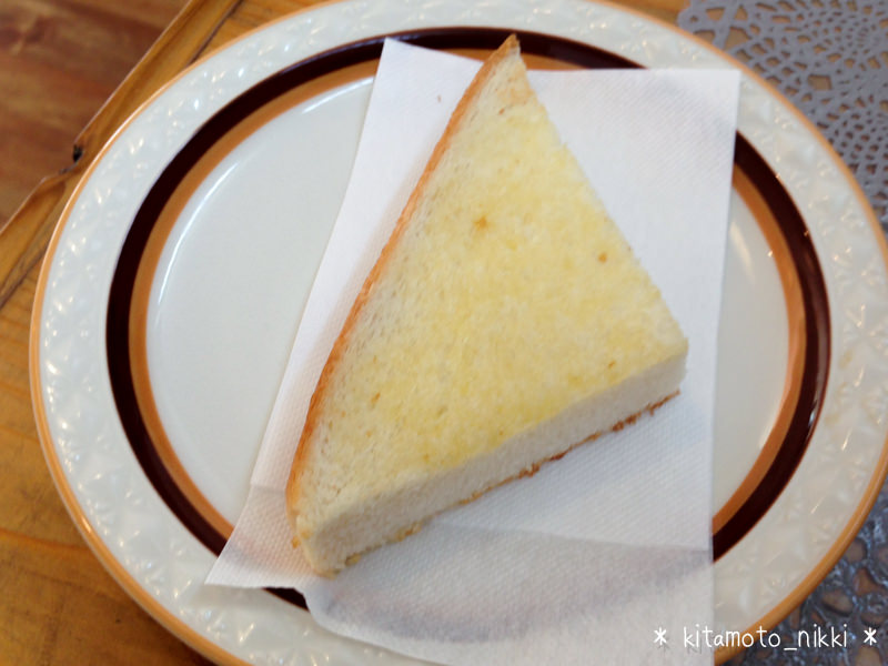 IMG_8583-cafe-ratta