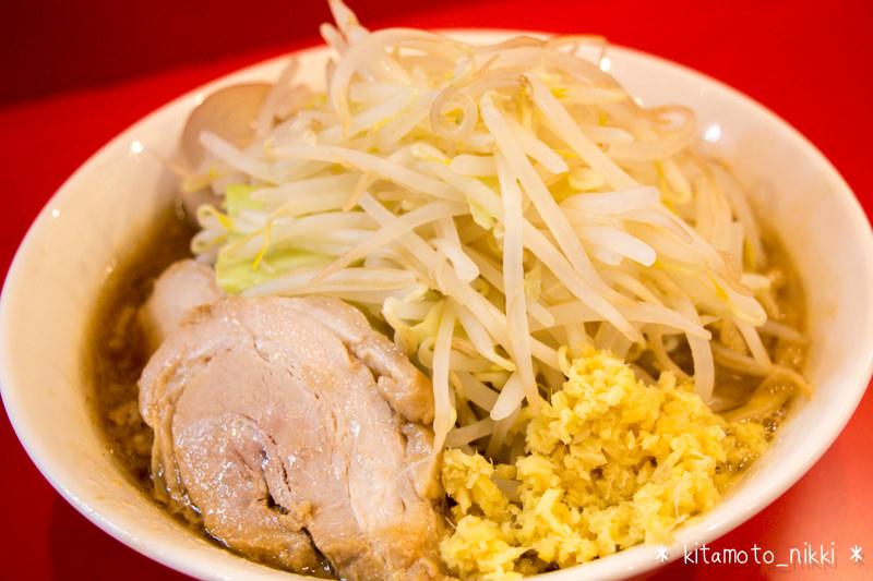 IMG_5306-don-kitamoto