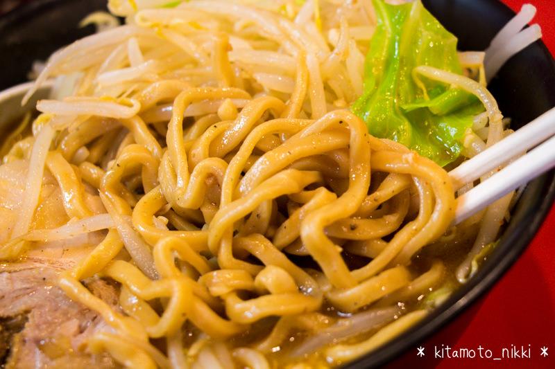 IMG_5308-don-kitamoto