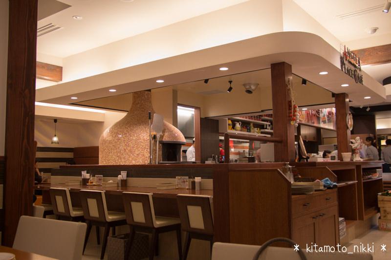 IMG_5860-angela-place-cafe