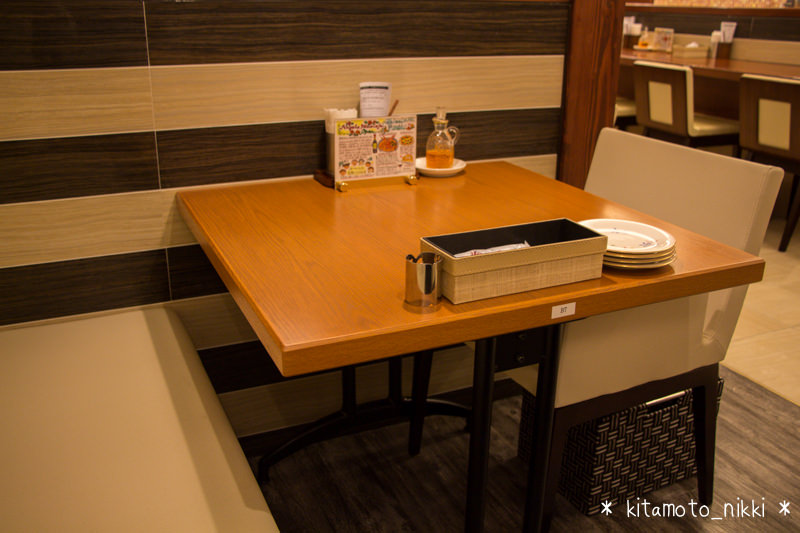 IMG_5861-angela-place-cafe