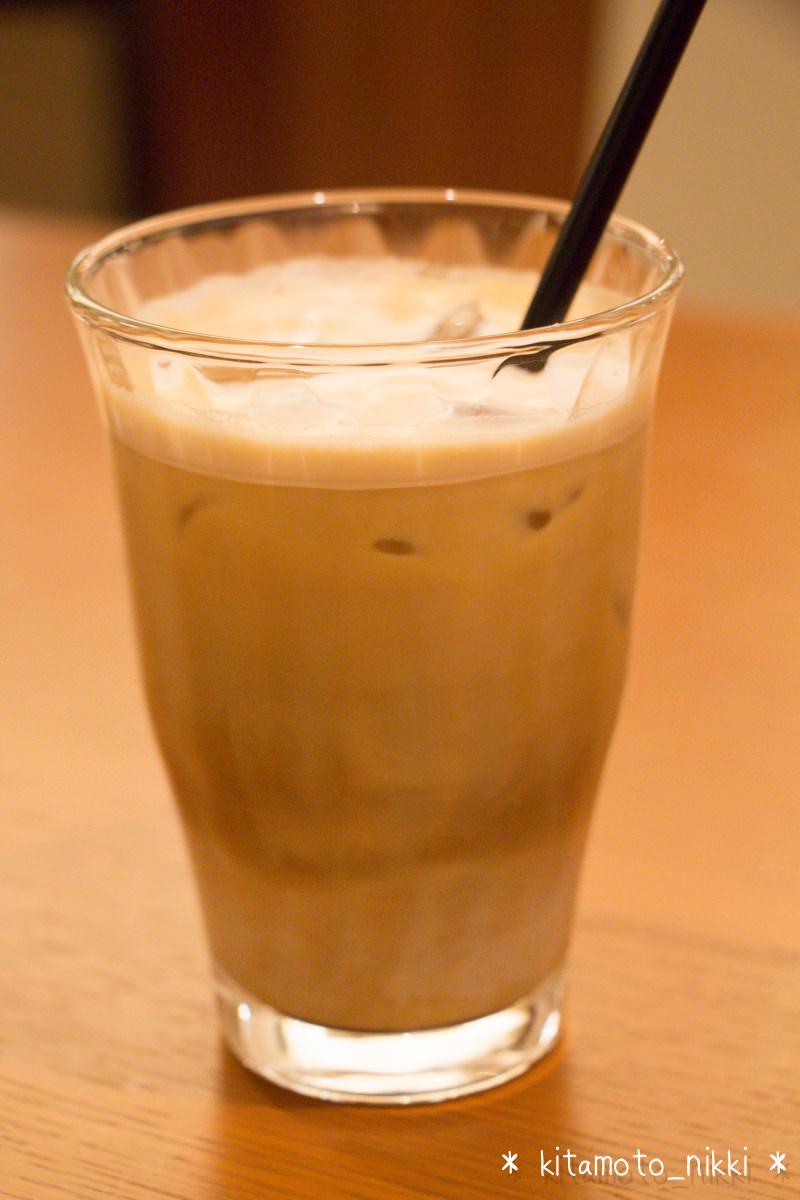 IMG_5885-angela-place-cafe